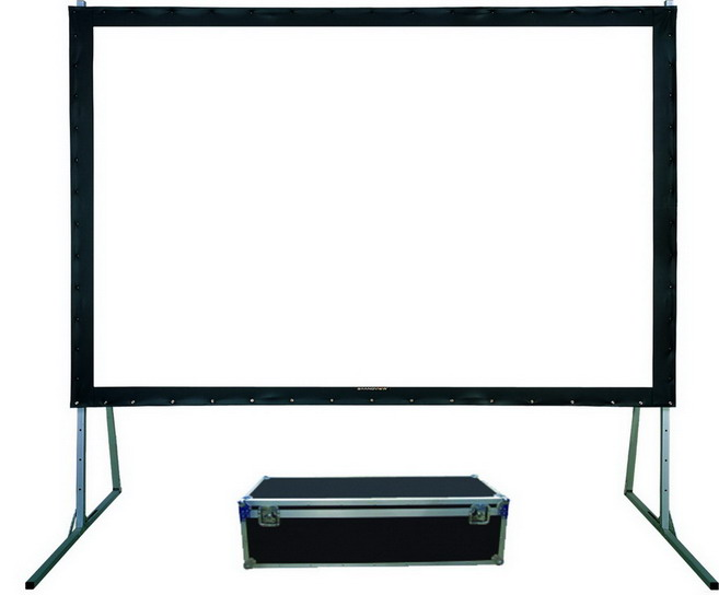 projection-screen-587